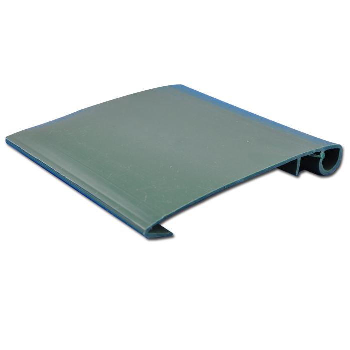 PVC 硬质异型押出饰条