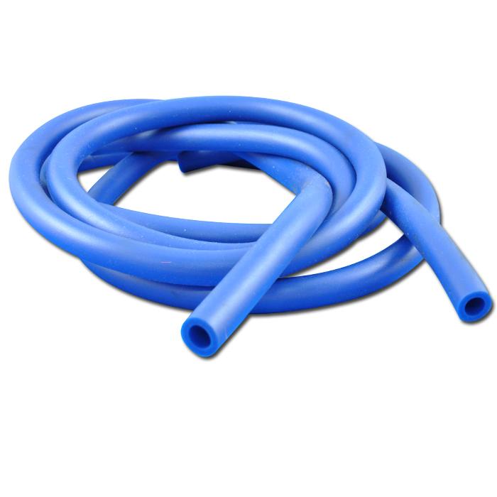 TPR 圆管