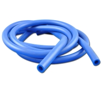 TPR 圓管