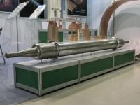 Heat-Resistant Alloys Tube