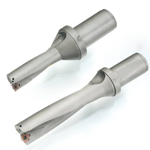 SD Dissposable Rapid Drilling Tools