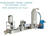 PNR-65XP/PNR-150XP
