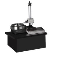 Cens.com Surface Roughness Measuring Instrument EXACT MACHINERY CO., LTD.