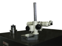 光學視準檢測儀(十二面鏡)