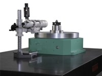 Optical Auto-collimator