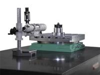 光学视准检测仪(十二面镜)