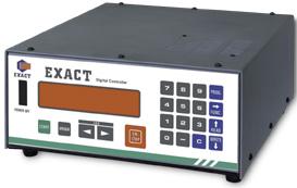 AC伺服单轴控制器