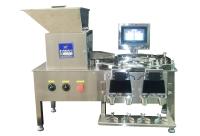 CENS.com HMI-JB-2B