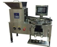 CENS.com Fully Automatic Counting Machine