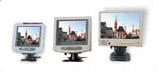 CCTV LCD Monitor