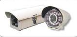CCD Camera
