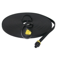 3-Hole Spray Hose