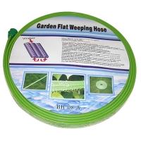 Garden Flat Weeping Hose