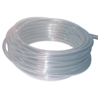 Transparent Reinforced Hose