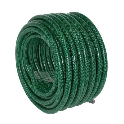 Garden Knit Hose