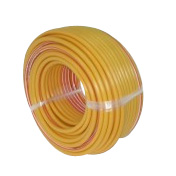 Air Net Hose