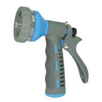 Cens.com Trigger Nozzle B.H. SHOW CO., LTD.