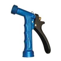 "5 1/2"" Trigger Nozzle"