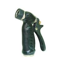 Trigger Nozzle