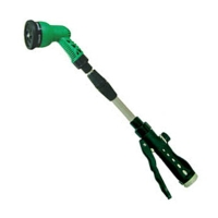 Spray Wand With Aluminum Extension
