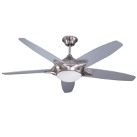 "52"" Decorative Ceiling Fans"