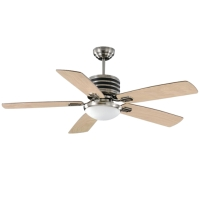 "Cens.com 52"" Energy Saving Decorative Ceiling Fans JURAT HOUSEWARE SUPPLIES, INC."