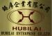 HUBILAI ENTERPRISE CO., LTD.