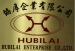 HUBILAI ENTERPRISE CO., LTD.