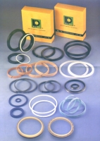 Sealing Component  For Heary-Duty Construction Machine