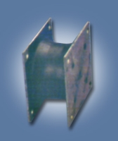 Sealing Component For Vibrating Machine