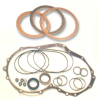 Sealing Component For Automobile Use