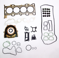 Cens.com Engine Gasket Kit ING TIEN ENTERPRISE CO., LTD.