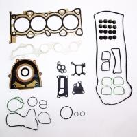 Engine Gasket Kit