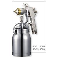 HP Spray Guns