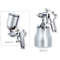HP Spray Guns