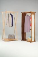 衣服收納箱/櫃