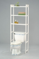 Cens.com Versatile Racks for Bathroom CHIAO SHIN FURNITURE CO., LTD.