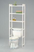 Cens.com Versatile Racks for Bathroom CHIAO SHIN FURNITURE CO., LTD.