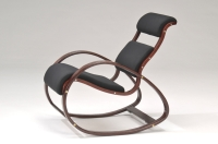 Wood Rocking Chairs, Glider Rockers