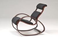 Wood Rocking Chairs, Glider Rockers