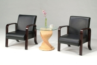 Cens.com Occasional Tables CHIAO SHIN FURNITURE CO., LTD.