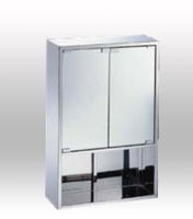 Cens.com Wall Cabinet CHANG FU PRECISION CO., LTD.