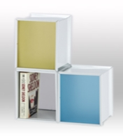 Cens.com CD Rack CHANG FU PRECISION CO., LTD.