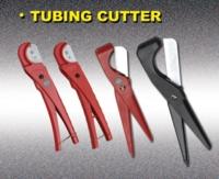 Tubing Cutter