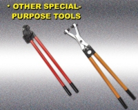 Other Specical Purpose Tools
