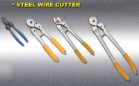 Cens.com Steel Wire Cutter YUN SHENG INDUSTRIAL CO., LTD.