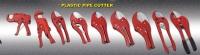 Cens.com Plastic Pipe Cutter YUN SHENG INDUSTRIAL CO., LTD.