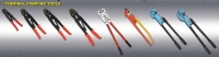 Cens.com Termainal Crimping Tools YUN SHENG INDUSTRIAL CO., LTD.