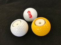 Cens.com Golf ball CHIEF LING ENTERPRISE CO., LTD.