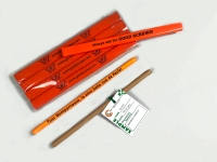 Cens.com Pencil CHIEF LING ENTERPRISE CO., LTD.